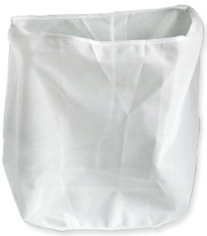 Bolsa de filtración 15cm x 15cm x 35cm