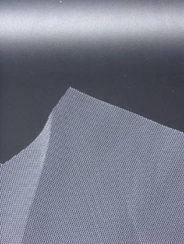 Tejido para filtrar y aclarar el macerado 1,00m x 1,00m
