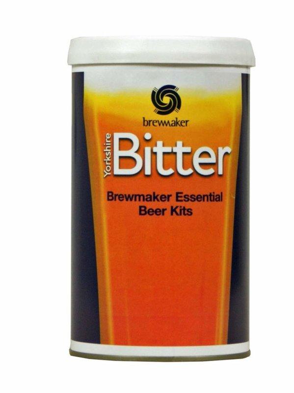 "BREWMAKER Essential ""Yorkshire Bitter"" 1,5kg"