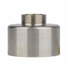 Cabezal de recambio 26mm para BREWFERM Capp\'in TT