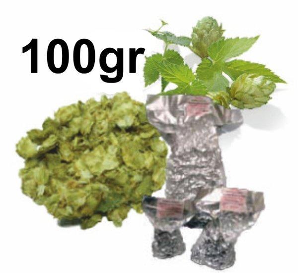 Target Flor Bolsa 100gr