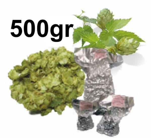 Target Flor Bolsa 500gr