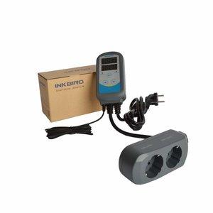 Controlador de Temperatura INKBIRD ITC-310T