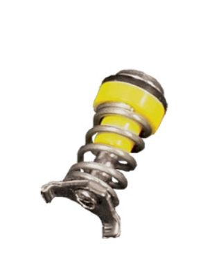 Kit de muelles para válvulas sistema ball-lock
