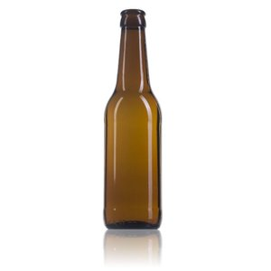 "42x Botellas de cerveza ""Longneck"" 33cl"