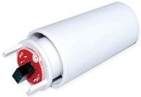 Electrodo de recambio para PHSCAN30