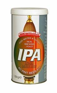 """BREWMAKER Premium """"IPA"""" 1,8kg"""