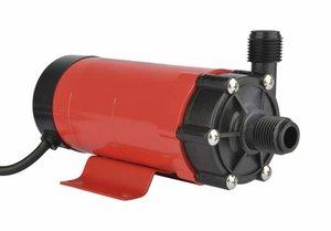 BREWFERM Pump\'15 Bomba magnetica
