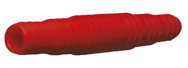 Conexión manguera en plástico universal 12-16mm