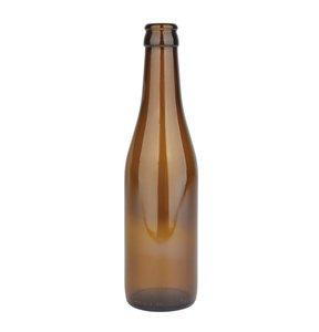 """60x Botellas de cerveza """"Vichy"""" 33cl"""