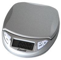Báscula digital de precisión 500gr/0,1gr