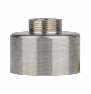 Cabezal de recambio 29mm para BREWFERM Capp\'in TT