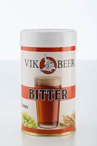 VIK (Finlandia) Bitter 1,5kg