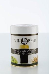 VIK Dry Stout 1,0kg