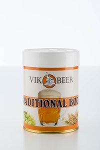VIK Traditional Bock 1,0kg