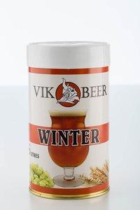 VIK (Finlandia) Winter 1,5kg