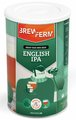 "BREWFERM KIT ""English IPA"" - antes ""Indiana Pale Ale"""